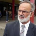 Malešević: Republički budžet preuzima dug Univerziteta u Istočnom Sarajevu