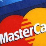 MasterCard prvi dolazi na Kubu