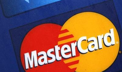 Mastercard kažnjen sa 570 miliona evra