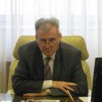 Savanović: Srpska izvršava obavezu iz agende