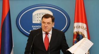 Srpskoj potreban novi zakon o radu