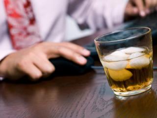 EU: Godišnja potrošnja , 130 milijardi evra za piće