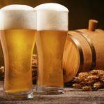 Njemačka: Rekordan pad izvoza piva