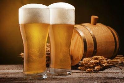 U Brižu grade pivovod dug 3,2 kilometara