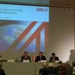 U Beču održana poslovna konferencija BiH – Austrija