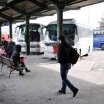 Prevoznici »režu« cijene karata
