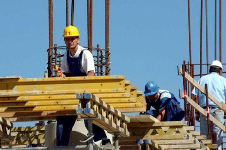 Oprez prilikom traženja posla u Kataru!