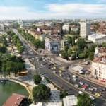 Štand Srbije dobio prvu nagradu na Sajmu turizma u Sofiji