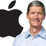 Apple predstavio najjeftiniji iphone u istoriji