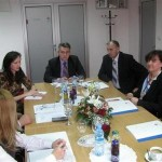 Članstvom u AECM do povećanja efikasnosti privrede