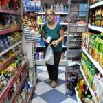 U Srbiji u januaru zabilježena deflacija 0,2 odsto
