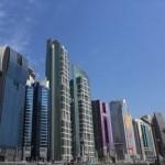 Bh. radnici u Kataru u teškoj situaciji: Vratili bismo se kući, ali nemamo novca
