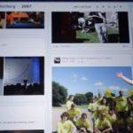 Uskoro stižu animirane profilne slike na Facebooku