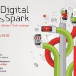 Za samo tri dana 200 prijavljenih za banjalučki Digital Spark