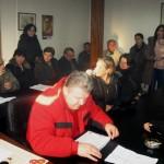 """Očajni radnici """"Panafleksa"""" traže 23 plate od Vojina Mitrovića"""