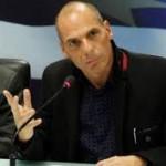 Varufakis insistira na prelaznom dogovoru