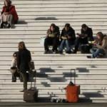 BiH u vrhu liste zemalja po nezaposlenosti mladih, gora samo Grčka