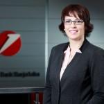 """UniCredit Banka: Program """"Žene u biznisu""""  ponudio dosta pogodnosti"""