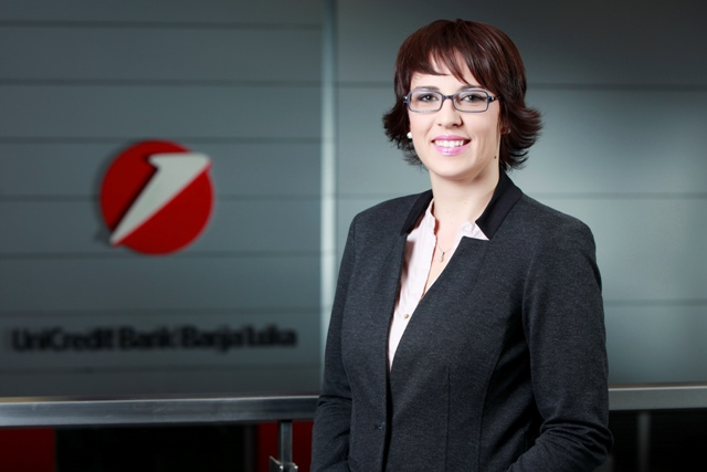 "UniCredit Banka: Program ""Žene u biznisu""  ponudio dosta pogodnosti"