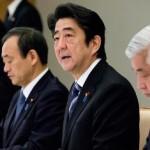 Japance vlada tjera da idu na godišnji odmor