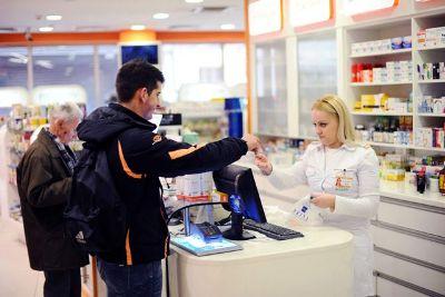 PDV topi i cijene u apotekama