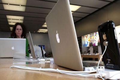 Apple besplatno popravlja kvarove na MacBook Pro kompjuterima