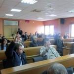 Bratunac: Odluka o kreditnom zaduženju od 900.000 KM