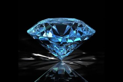 U Angoli pronađen 404,2 karatni dijamant