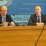 EBRD: Vrijednost novih ugovora u BiH do 200 miliona evra