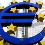 ECB će zadržati ili dodatno smanjiti kamatnu stopu