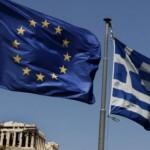 EU: Danas sudbonosna odluka o Grčkoj