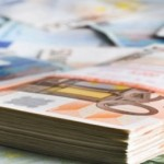 Javni dug Crne Gore dvije milijarde evra