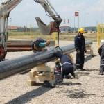 Nastavlja se projekat gasifikacije Bijeljine