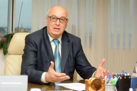 Gluhaković: Slijedi oštrija kontrola cijena