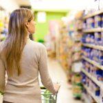 Globalne cijene hrane opale u februaru