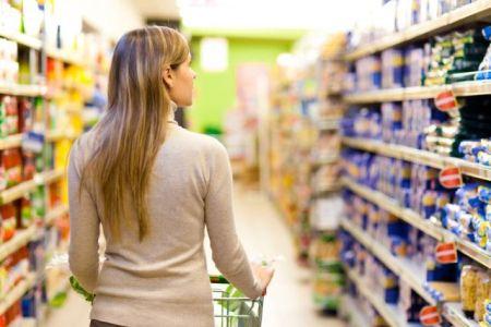 Cijene hrane na najnižem nivou u posljednjih pet godina