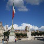 OECD: Italija na dobrom putu