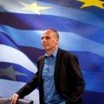 Varufakis: Štednja u Grčkoj loša za čitavu Evropu