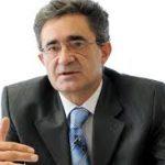Kasipović: Napredak u razgovoru o opštem kolektivnom ugovoru