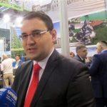 """""""Sportek"""" – primjer uspješne investicije u Srpsku"""