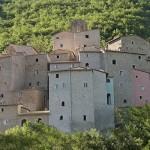 Cijelo selo u Italiji za 28 miliona dolara