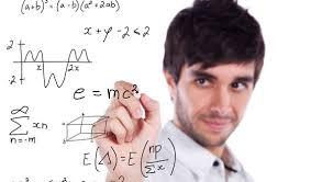 Matematičari najtraženiji kadar