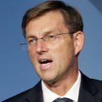 Cerar smatra da EU mora da ostane otvorena za države zapadnog Balkana