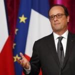 Oland: ECB ima pravo oko Grčke
