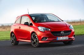 """""""Opel korsa"""" automobil godine u Srpskoj"""