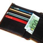 Prosječna zarada u Crnoj Gori skočila na 503 evra