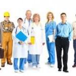 Hrvatski radnici najslabije angažovani
