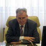 Savanović: Zakonska rješenja daće efekte u narednom periodu