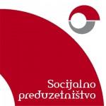 Razvijati socijalno preduzetništvo