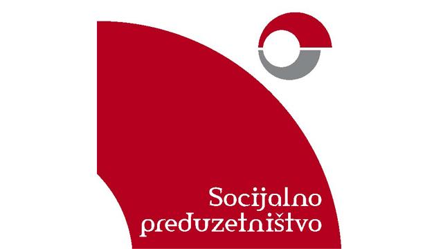 seminar-socijalno-preduzetnistvo